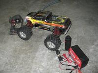 Name: Traxxas 004.jpg