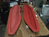 Name: FuselageMold 021.jpg