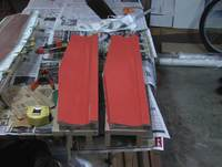 Name: Wing Molds.jpg
