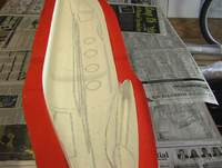Name: 071212 002.jpg