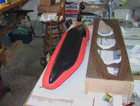Name: FuselageMold 009.jpg