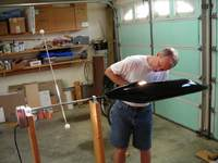 Name: plane may 07 011.jpg