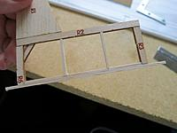 Name: IMG_4527 (Medium).jpg