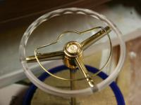 Name: PICT0162.jpg