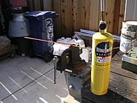 Name: IMGP1314.jpg