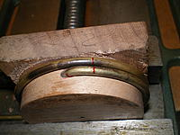 Name: IMGP1341.jpg