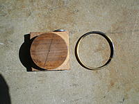 Name: IMGP1348.jpg