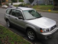 Name: forester1.jpg