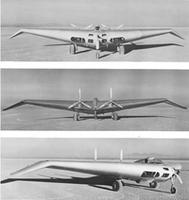 Name: Northrop N1M.jpg