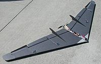 Name: N9M New Look.jpg