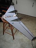 Name: N9M-power.jpg