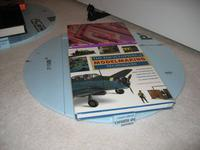 Name: IMG_1316.jpg