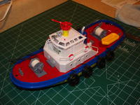 Name: DSC00878.jpg