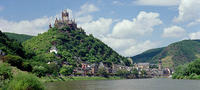 Name: Cochem.jpg