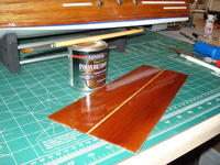 Name: DSC00993.jpg