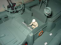 Name: DSC01005.jpg