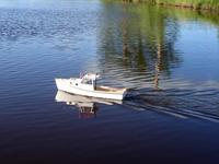 Name: Lobster Boat1.jpg