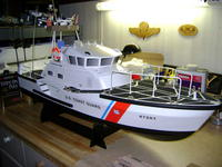 Name: 47 footer.jpg