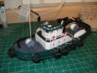 Name: mini tuggy.jpg