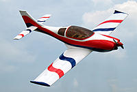 Name: newlancair2.jpg
