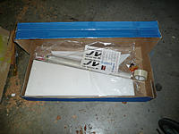 Name: P1060090.jpg