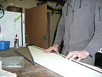 Name: P1060115.jpg