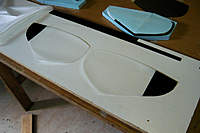 Name: fin_mylars.jpg