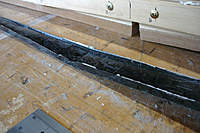 Name: out_of_mould_centre.jpg