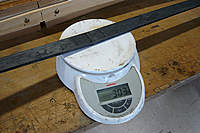 Name: cap_weight.jpg