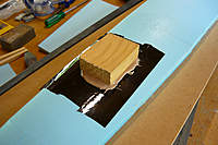 Name: custom_sanding_block_1.jpg