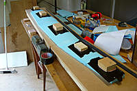 Name: custom_sanding_block_2.jpg