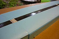 Name: top_cap_in_wing.jpg