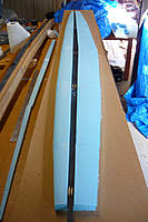 Name: web_spacers_1.jpg