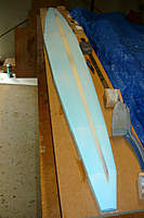 Name: filler_sanded_1.jpg