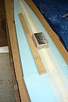 Name: sanding.jpg