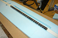 Name: ballast_tube_1.jpg