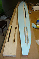 Name: tip_weight_2.jpg