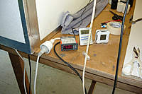 Name: temp_controller.jpg