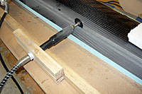 Name: Cutting_Controls_4.jpg
