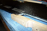 Name: wiper_1.jpg
