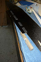 Name: wiper_2.jpg