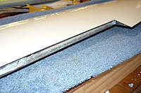 Name: Wiper_Pocket.jpg