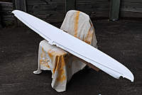 Name: wing_on_jig.jpg