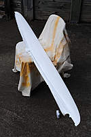 Name: wing_painted_01.jpg