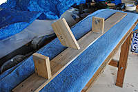 Name: wing_painting_jig.jpg