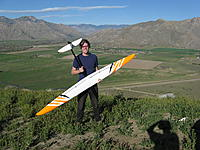 Name: Deepedn Weldon.jpg