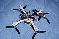 Name: Mini quad 1.jpg
