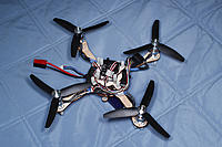Name: Mini quad 2.jpg