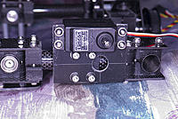 Name: HT 2 axis gimbal 12 800.jpg