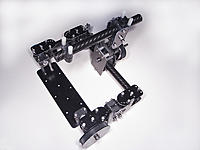 Name: HT 2 axis gimbal 22 800.jpg